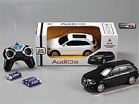 Машина на радиоуправлении Audi Q5 1:24 300410