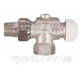 Herz Клапан термостатический TS-90-V 1772891, фото 2