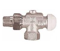 Herz Клапан термостатический TS-90-V 1772891