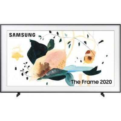 Телевизор Samsung QE65LS03T