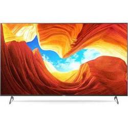 Телевизор SONY KD-75XH9096BR2