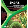 Гербицид «Блейд» для защиты растений