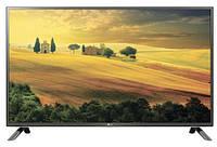 Телевизор жидкокристаллический LG 42LF652V