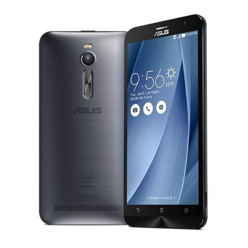 Чехол для Asus ZenFone 2 (ZE551ML)