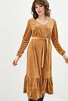 Платье TOSYA