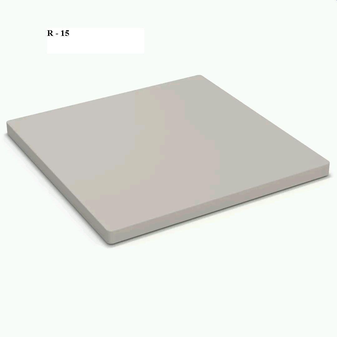 Столешница 800х800 цены на столешницы из искусственного камня калькулятор
