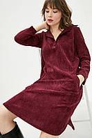 Платье KENZA 3xl