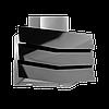 Вытяжка AKPO Vario eco WK-4 90 BK