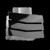 Вытяжка AKPO Vario eco WK-4 90 BK, фото 1