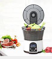 Озоновая мойка iFresh-101 для продуктов и посуды на кухню