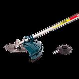 Бензиновий Тример ЗТБ-А3000К, фото 2
