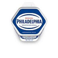 """Крем-сир """"Філадельфія"""" 1,65 кг"""