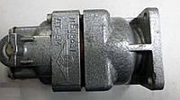 Датчик тахометра ДТ-5М