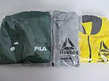 Спортивные кофты мужские от производителя, фото 7