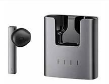 Беспроводные наушники Xiaomi Fiil CC 2, Черные