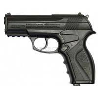Пистолет пневм. Borner С11 4,5 мм 120 м/с