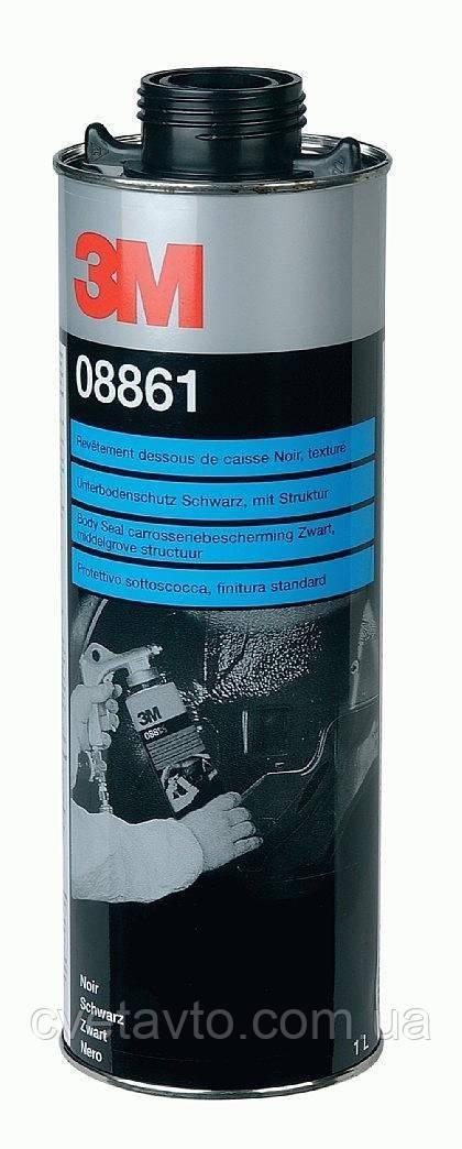 Мастика 3м 08861 цена снип гидроизоляция ванной комнаты