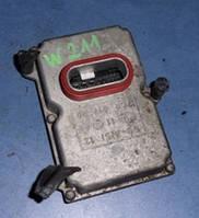 Блок розжига разряда фары ксенонMercedesE-class W2112002-2009A0028202426, 5df00827900