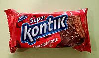 Печиво-сендвіч Супер Контік шоколад 100 г