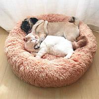 Спальные места для кошек и соб...
