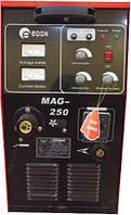 Сварочный полуавтомат Edon MAG-250