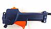 Профи! Мотокоса (мультиинструмент) Shark GT-3500 SET + Высоторез + Культиватор (6в1) (Holland), фото 4