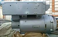 Датчик тахометра ДТМ-1