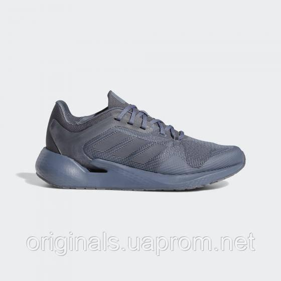 Кроссовки для бега Adidas AlphaTorsion 360 FX9970 2021