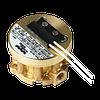 Счетчики контроля расхода топлива серии VZO 4 ОЕМ