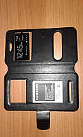 Чехол Motorola Moto G 4G LTE