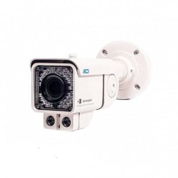 Видеокамера  RCI RSW110FHD-VFIR2, фото 2