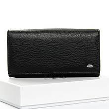 Жіночий гаманець з натуральної шкіри Bоnd