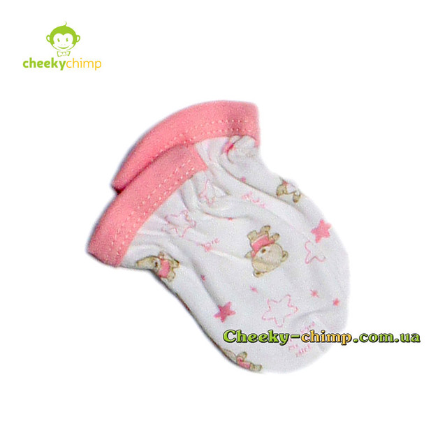 Комплект одежды для малыша