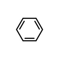 Бензол (ЧДА)