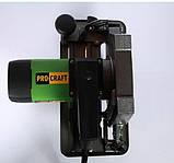 Дискова пилка PROCRAFT KR-2500, фото 2