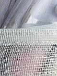 Вузька Тасьма непрозора (2.5 см), фото 3