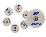Электрод одноразовый педиатрический EF MEDICA F30 SG