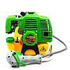 Бензокоса ProCraft T-4200 Pro Free Tools, фото 4