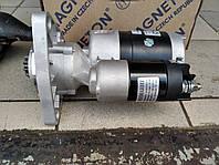Стартер редукторный газ 3308 3309 д-245 24 вольт 4.5 кВт Магнетон