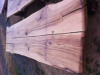 Эксклюзивная мебель из массива дерева