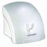 Сушилка для рук Y1003 (220В , ABS. , 1800Вт)