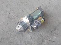 Стартер 6441.3708 Элтра мтз-900 д-243 редукторний 12 вольт 3.5 кВт