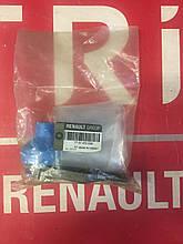 Кульова опора Renault Kangoo (original)-7701472038