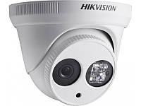 2MP камера HIKVISION DS-2CE56D5T-IT3