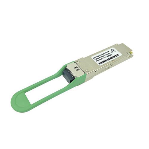 Alistar QSFP28 100GBASE-SR4 100М DOM
