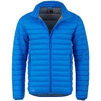 Чоловічі зимові куртки