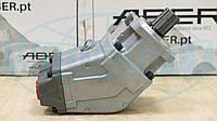 Гидронасос аксиально-поршневой с наклонным блоком BI60M7