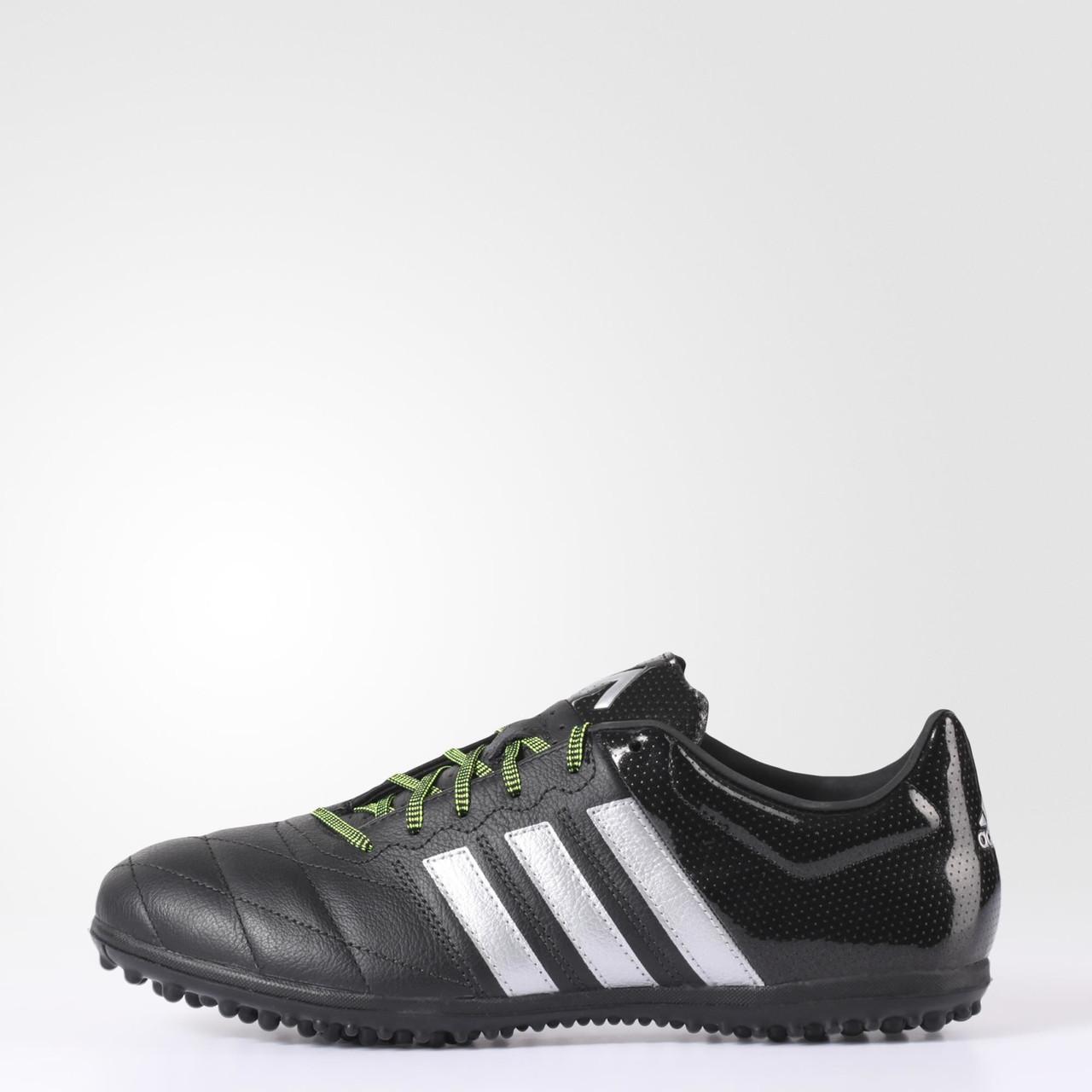 Cороконожки Adidas Ace 15.3 TF Leather S42053