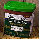 Арабский кофе молотый с кардамоном Najjar 250г, фото 2