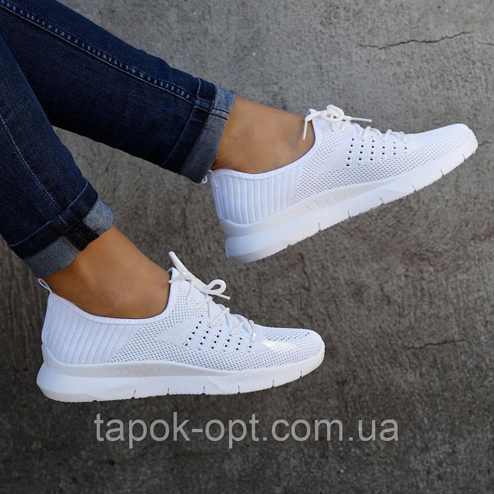 Кросівки жіночі Гіпаніс